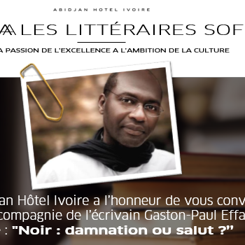 escale-litteraire-copy