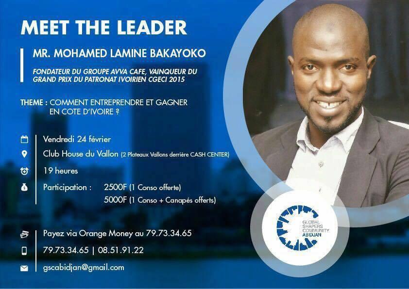 meet-the-leader